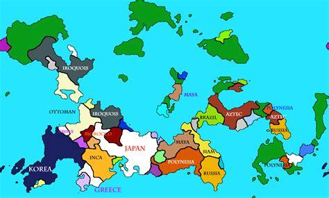 america map civ 5 map of my civ 5 civ