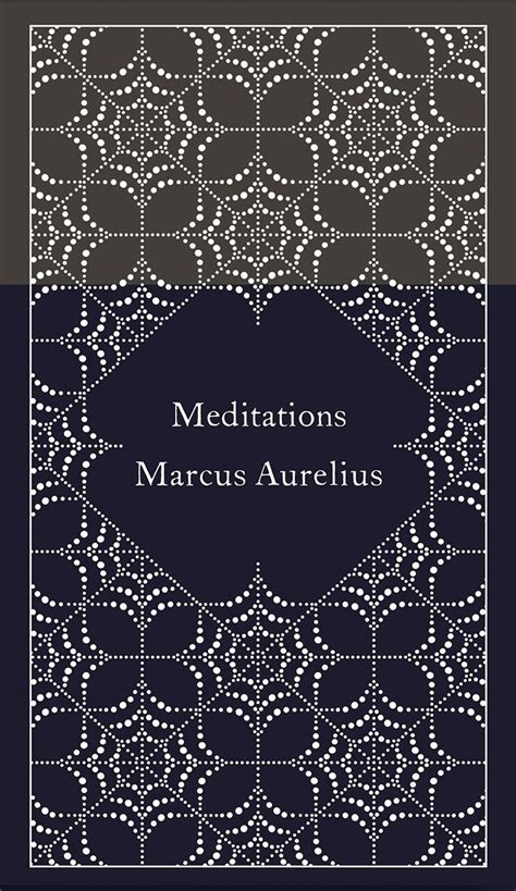 meditations penguin classics 0140449337 penguin classics meditations marcus aurelius 9780141395869 books amazon ca in books