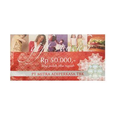 Map Voucher Rp 1 000 000 voucher map 1000000 info daftar harga terbaru indonesia
