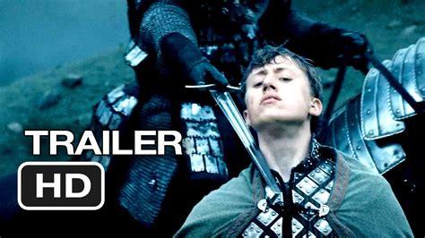film viking hammer of the gods official trailer 3 2013 viking
