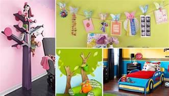 Children S Home Decor Children S Room Decor