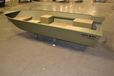 research 2014 river hawk boats pro v 18 on iboats - River Hawk Aluminum Boats