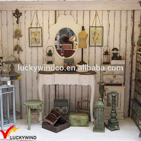 rustic home decor wholesale china luckywind handmade wholesale rustic antique vintage