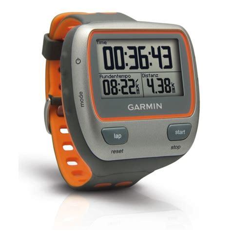 garmin forerunner 310xt gps sports running multisports