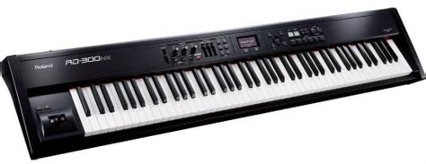 Keyboard Roland Rd 300gx which roland digital piano should i buy digital piano