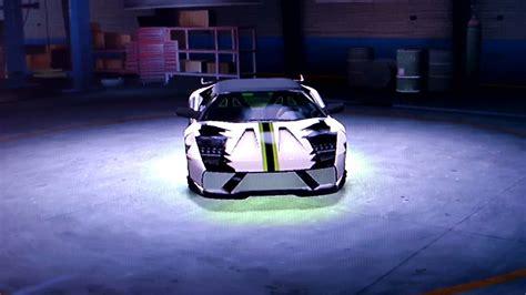 Lamborghini Club Los Angeles Midnight Club Los Angeles Call Of Duty Modern Warfare 3