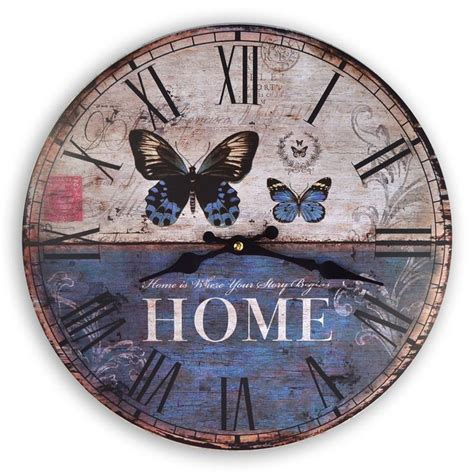 printable antique clock face designs 251 best free printable clock images on pinterest clock
