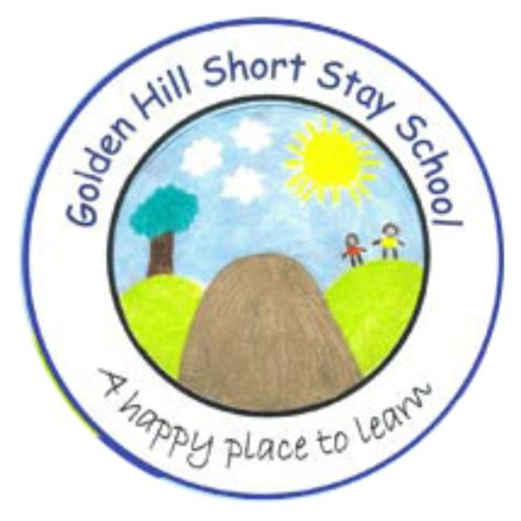 golden hill design workshop bristol golden hill short stay school
