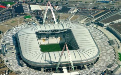 panchina juventus stadium almanacco giallorosso stagione 2013 2014 cionato