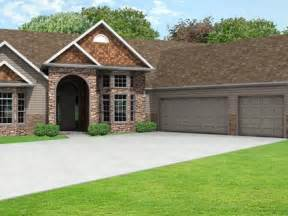 ranch floor plans with 3 car garage house floor plans with furniture house floor plans with 2
