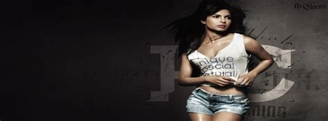 priyanka chopra facebook photos facebook timeline covers priyanka chopra facebook photo