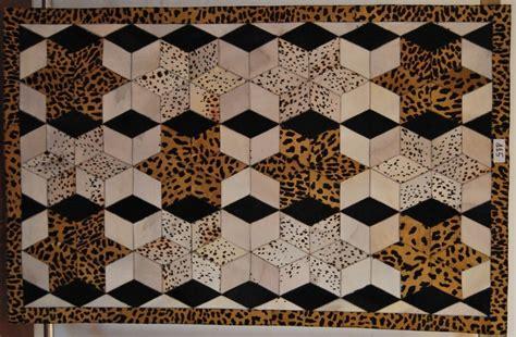 tappeti crochet tappeti crochet schemi tappeto alluncinetto schema come