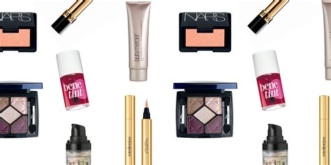best product 33 best makeup products best makeup brands and products