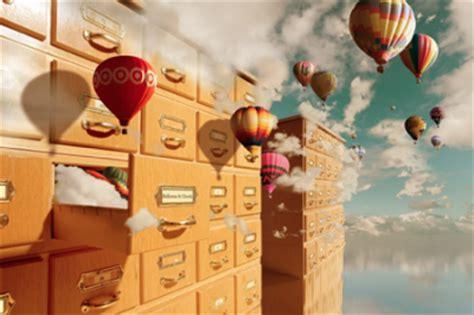 sogni nel cassetto frasi frasi sulle mongolfiere