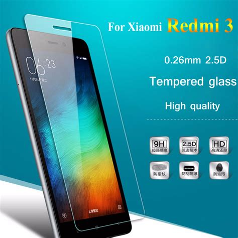 Blue Tempered Glass Xiaomi Redmi 3 Redmi3 Temperedglass Blueray cv motion le cv en ligne gratuit nouvelle g 233 n 233 ration