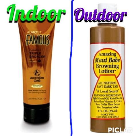 backyard tanning tips 17 best ideas about best outdoor tanning lotion on