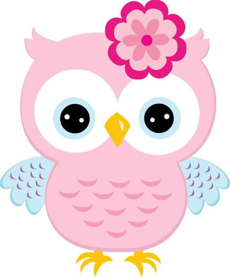 images clipart free top 80 owl clipart free clipart image
