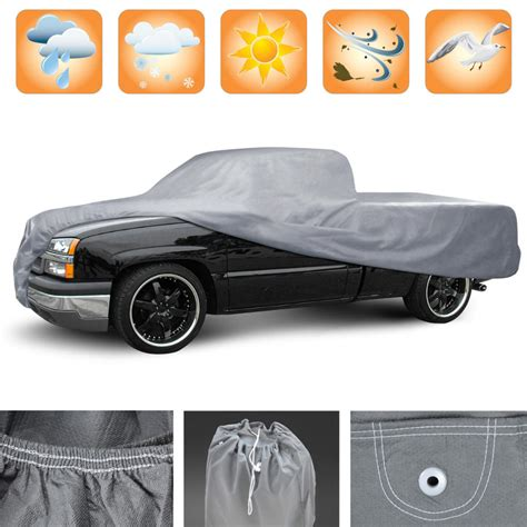 waterproof truck bed cover the best 28 images of car with a truck bed waterproof