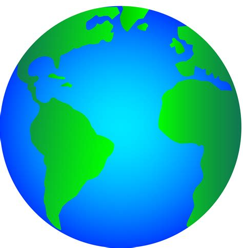 pic of pic of earth cliparts co