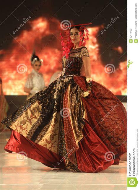 A To Z Batik For Fashion batik fashion editorial image image 60479720