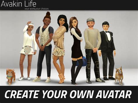 Home Design Ios Cheats by Avaken Life Chat With Friends Amp Meet New People Create
