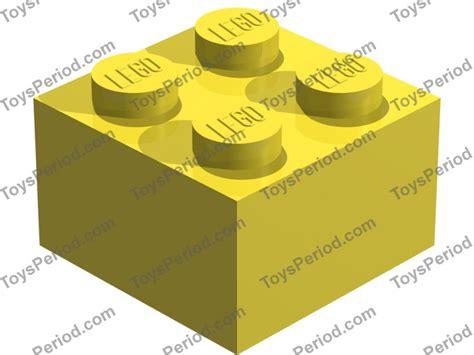 Set Part Lego 2x2 lego sets with part 3003 brick 2 x 2