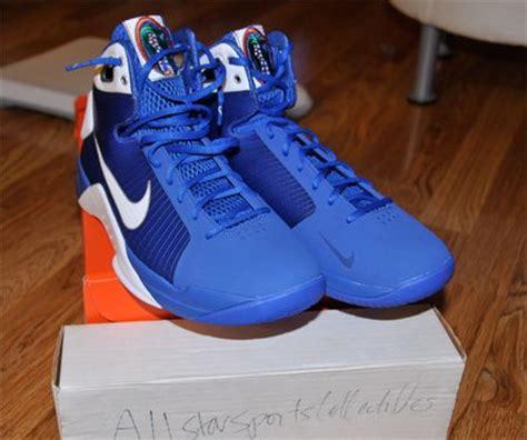 florida gators basketball shoes ncaa basketball shoes nike hyperdunk florida gators pe