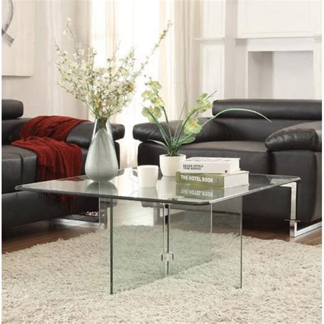 rc willey coffee tables glass coffee table vision rc willey furniture store