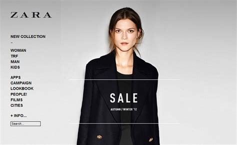 Zara Sale new year s sales vancouver