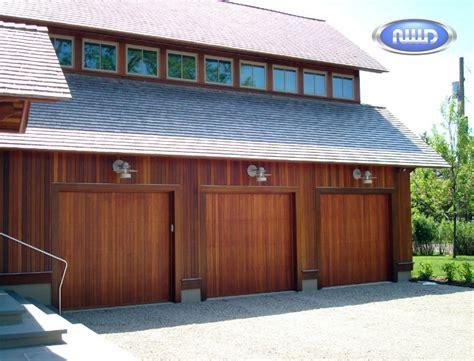 Garage Door Opener Yakima Garage Door Opener Yakima 28 Images Overhead Door