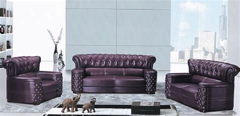 canape cuir haute qualite blanc et brun en cuir canap 233 d angle lbz 3686a chine de