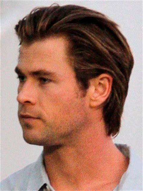 short hair vs long hair and what men like diva dating blog new pictures short vs long male celebrity hairstyles hot