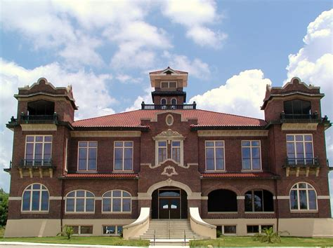 Atascosa County Court Records Atascosa County Courthouse County Courthouses