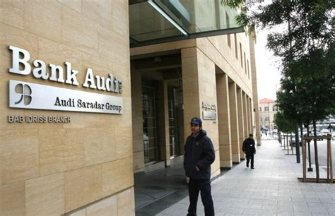 Bank Audi Turkey by Bank Audi S Turkey Expansion Pays Off Business Local