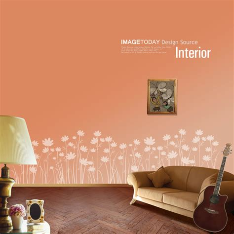 room templates for photoshop home decoration background psd download free download