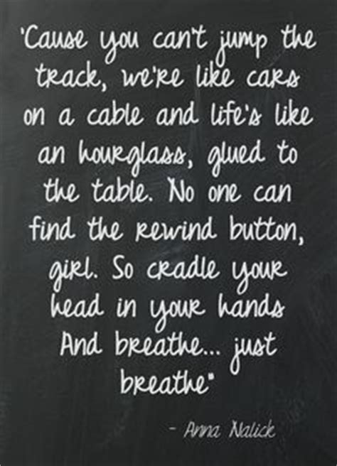 just breathe schools and the o jays on pinterest anna nalick breathe 2 a m music and lyrics
