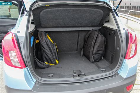 opel mokka trunk 100 opel mokka trunk 2012 opel astra sports review