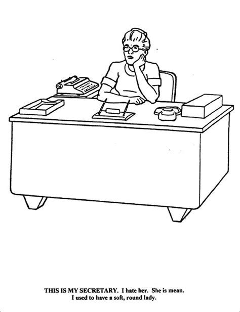 lawyer s coloring book pdf lawyer coloring pages coloring pages