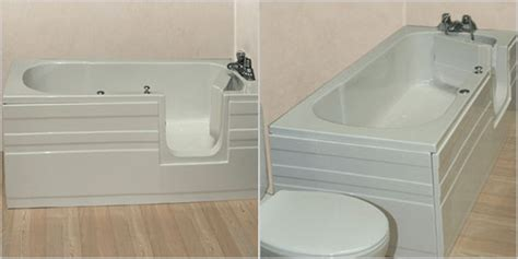 bathtubs for the elderly tub enclosures for seniors u walkin baths the best 28