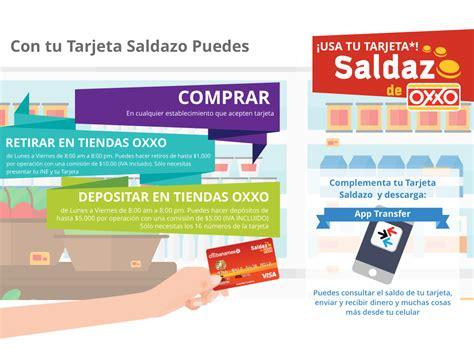 sat y las tarjetas de crdito libre sin deudas tarjeta saldazo oxxo banamex lastarjetasdecredito com mx