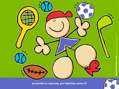 Imagenes Vacaciones Maestra | maestra asunci 243 n 161 felices vacaciones full im 193 genes