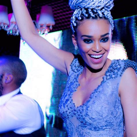 hairstyle photos of pearl thusi pearl thusi with braids black hairstyle and haircuts