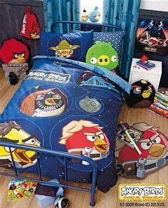 Bed Comforta Angry Bird 1000 images about kid s room on bedding sets