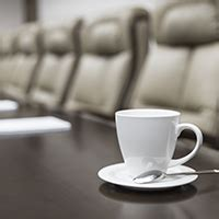 koffiemachines huren koffiemachine kopen of huren voor op kantoor 183 waterlogic