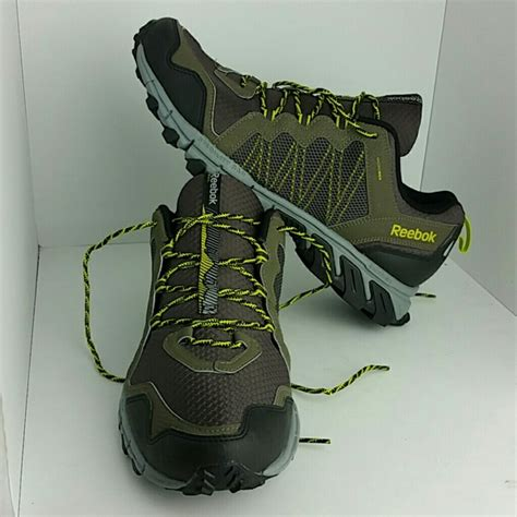 35 reebok other reebok trail microweb dmxride s shoes from sneaker and clothes s