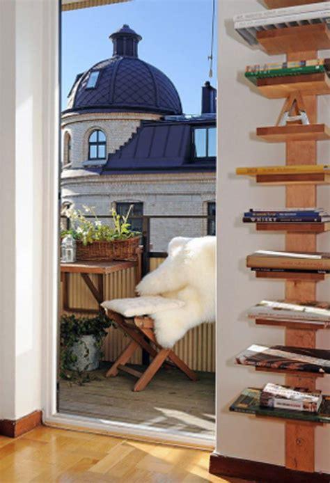 Interior Design Corner by Interior Design Ideas For Home Reading Corners Mole Empire