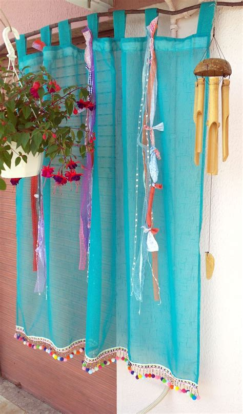 Tab Top Curtains Spotlight by 25 Best Ideas About Tab Top Curtains On Pinterest Tab