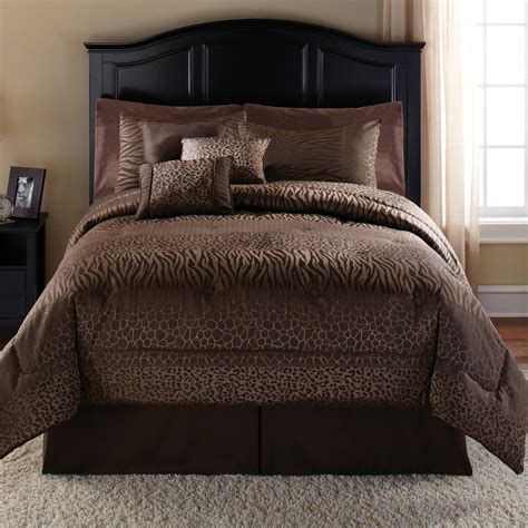 What Size Is A King Comforter by King Size Quilt Bedding Sets Spillo Caves