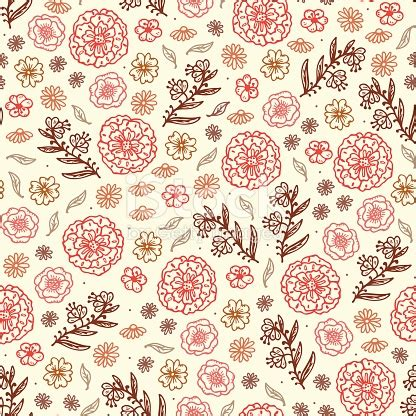 flower pattern texture seamless pattern with flowers endless floral texture