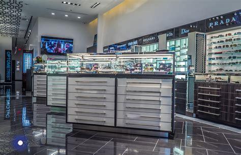 layout market mall calgary optiko eyewear calgary ab ourbis